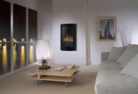 dimplex wall fireplace dimplex fireplace dimplex fireplace remote control