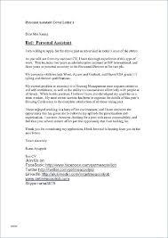 Cover Letter For Admin Clerk Cover Letter For Admin Clerk Letter Re Best Re Letter For Cover