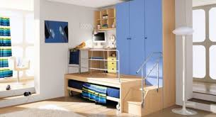 Teenage Living Room Storage Small Rooms Space For Bedrooms Saving Furniture Apartments