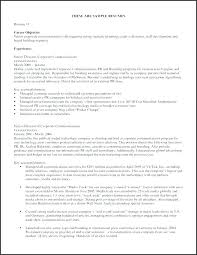 Editor Resumes Media Resume Template Free Samples Examples Format Download