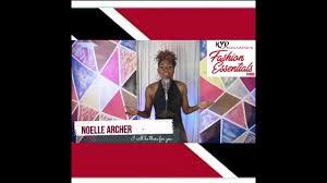 Noelle Archer - Home   Facebook