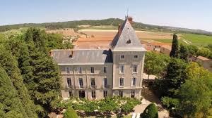vente château hôtel bureau gîte chambres d hôtes avec piscine et parking