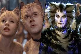 Cats 2019 cats filme completo dublado baixar. O Primeiro Filme De Cats E De 1998 E E Melhor Que O De 2019 Super