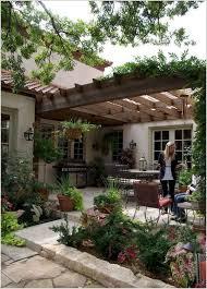wonderful outdoor patio ideas 17