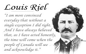 library  louis riel day2