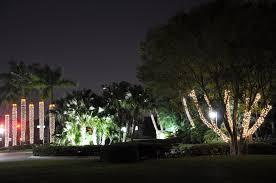 outdoor lighting miami. Outdoor Lighting Miami. Holiday Services Miami T