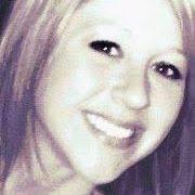 Brooke Bowen Facebook, Twitter & MySpace on PeekYou