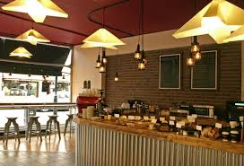 ... Small Images of Coffee House Decor Coffee Shop Decor Ideas Fair Design  Office New At Coffee