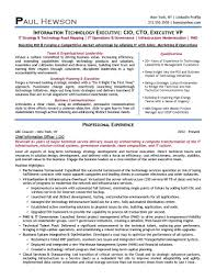 Cheyney Ryan Peace And Conflict Studies Essay Contest Cheap