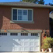 rw garage doorsRamirez Overhead Doors  40 Reviews  Garage Door Services  615