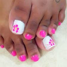 nail designs 2014 for toes. 12 + summer themed toe nail art designs, ideas, trends \u0026 stickers 2014 designs for toes