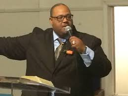 Video: Pastor Clarence Smith Jr Stole Money From Church That Was Supposed  to Go to Kids & Elderly to Buy Himself a Bentley | BlackSportsOnline