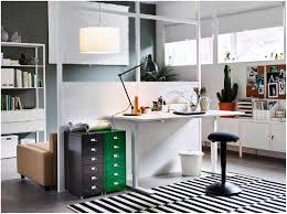 ikea home office furniture uk. Home Office Furniture Ideas Ikea Design Uk I33 O
