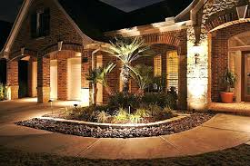 outdoor accent lighting ideas. full image for low voltage kitchen lighting ideas deck outdoor accent