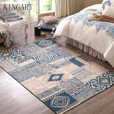 rug new concept how to clean a wool rug perfect how to wash carpet at