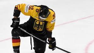 Eishockeyiihf wm 2021 lettlandgruppe bergebnisse & tabelle. Eishockey Wm 2019 Fans Und Reporter Stolz Aufs Team Den Sport Perfekt Reprasentiert Mehr Eishockey