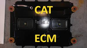 how to troubleshoot and program a cat ecm how to troubleshoot and program a cat ecm