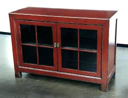 glass cupboards cupboards with glass doors red small cabinet tall kitchen cabinets glass cabinets for living