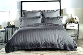 dark grey duvet dark grey duvet cover dark grey duvet dark grey duvet cover dark gray dark grey duvet