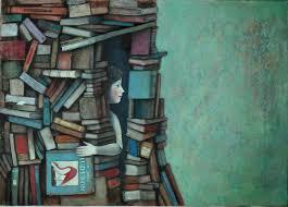 Zazie news lalmanacco dei libri per ragazzi: aprile 2014