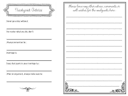 34 best dyi printable wedding guest book alternative templates wedding guest book template wedding guest book