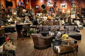 Country Home Accents And Decor Country Home Accents And Decor N Se R Country Home Decor Accents 31