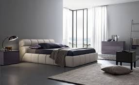 beautiful bedroom furniture from rossetto