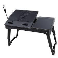 portable office desks. Fresh Portable Office Desk Set : Beautiful 1706 Fice Contemporary Collapsible Laptop Tray Lightweight And Design Desks