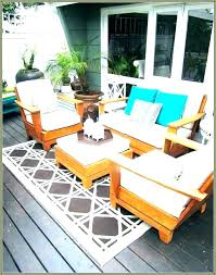 large outdoor area rugs outside patio rugs outdoor rugs outdoor patio rugs new outdoor rugs outdoor rugs for patios outdoor outside patio rugs new outdoor