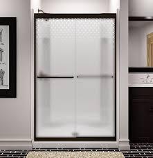 vintage bathroom doors.  Doors Retrostarburstshowerdoor For Vintage Bathroom Doors