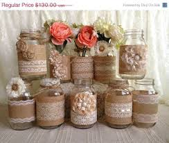 What To Put In Jars For Decorations Mason Jar Decorations Best 100 Mason Jar Weddings Ideas On 66