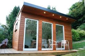 garden office designs. small garden office shed have to get quotes livable pods project pod gallery for cottage designs