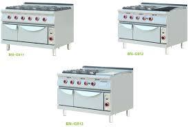 Commercial Kitchen Equipment Prices Plush Design Ideas Restaurant