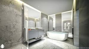 European Bathroom Fixtures