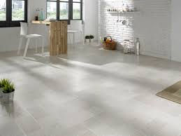 hdf laminate flooring floating tile look residential aventino italiano