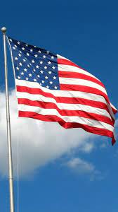 Wallpapers iPhone American Flag - Best ...
