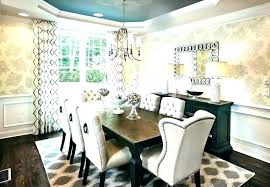 rug under round dining table dining table rug rug for under dining table marvelous dining table rug under round dining table