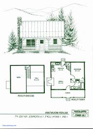 cabin homes plans luxury log home house small floor rustic style log cabin house plans