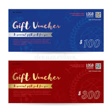 gift certificates format gift voucher gift certificate gift card template in sport theme