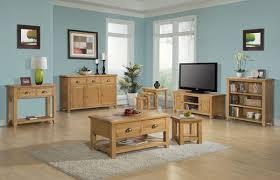 stonehouse furniture. Photo Of BroadOak Furniture - Stonehouse, Gloucestershire, United Kingdom. Oak Living Room Stonehouse
