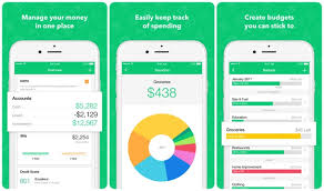 Checkbook Ledger App 10 Cheap Apps For Keeping Your Bills In Check Paste