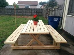 picnic table plans detached benches picnic table floating picnic table picnic table instructions picnic table picnic