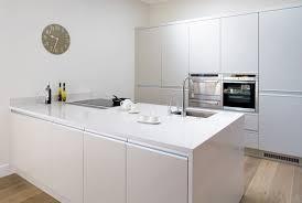 Kitchen Styles Kitchen Design Expo Smart Kitchen Design Kitchen