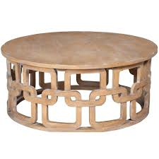 woven coffee table wicker pouf ottoman coastal coffee table round rattan woven side tables indoor footstool