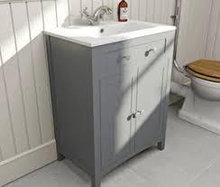 Image Small Bathroom Floorstanding Vanity Units Overstock Bathroom Vanity Units Vanity Units With Basins Victoriaplumcom