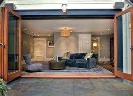 Garage Into Master Bedroom Cost To Convert Garage Into Bedroom Converting  Garage Into Bedroom Converted Garage