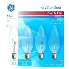60 watt type b bulbs type b light bulb watt type b light bulb watt led 60 watt type b bulbs watt chandelier light