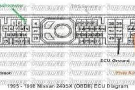 apexi safc wiring diagram rb25 4k wallpapers rb25det into s13 wiring guide at Rb25 Wiring Diagram