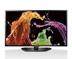 ln class diagonal p led tv usa 47ln5400