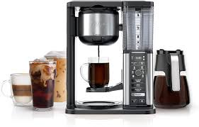 144,627 reviews scanned powered by. The 10 Best Single Serve Coffee Makers In 2021 Allrecipes